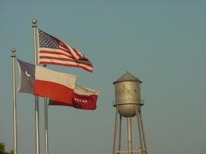 Rowlett, Texas