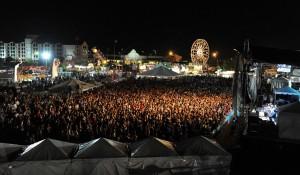 real texas festival, mesquite tx