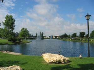 waterview, rowlett tx