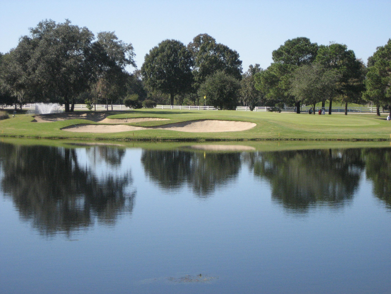 Firewheel Golf Park Garland Tx
