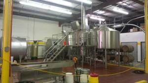 lakewood brewery, garland tx