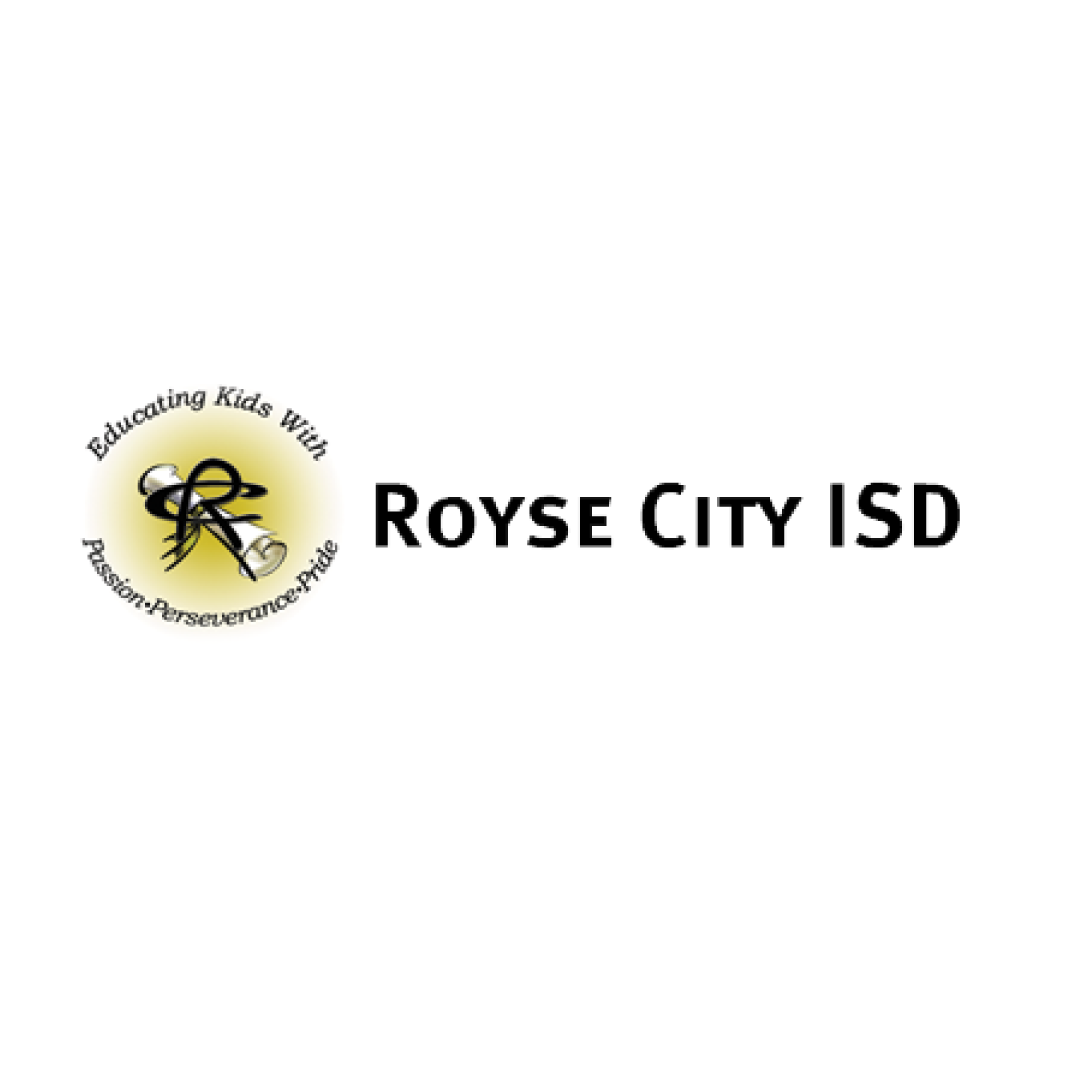 royse city tx